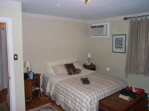 air conditioning for bedroom. ductless mini splits vs window air conditioners bob vila bedroom . conditioning for